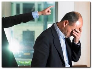 Когда стоит увольняться с работы?