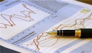 Как составить бизнес план инвестиционного проекта?