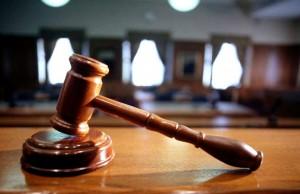 Немного о жизни юриста: профессия судья