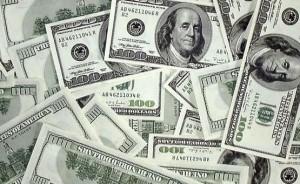 Где взять денег на бизнес