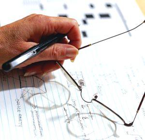 Список профессий на досрочную пенсию