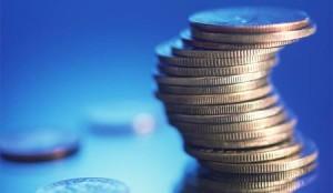 Экономика России в 2013 году будет расти