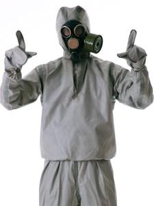 Опасные и вредные производственные факторы по профессиям
