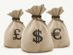Как получить кредит для открытия бизнеса