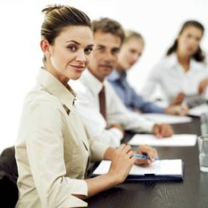Тест на определение профессии по Джону Голланду