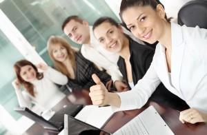 Готовые бизнес-планы 2013 для центра занятости