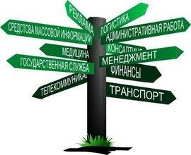 Классификатор профессий Украины 2013