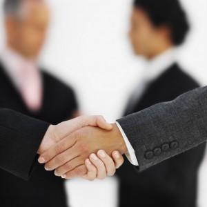 Cоставление бизнес-плана: пример и воплощение