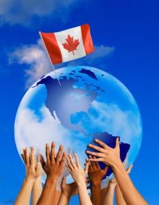 Профессии, востребованные в Канаде. Какие специальности лучше сменить