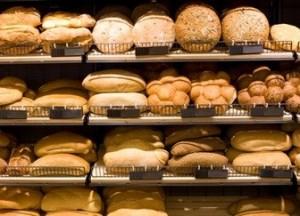 Мини-пекарня: бизнес-план проекта