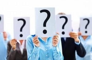 Классификатор профессий Украины 2012 год: общие и основные положения