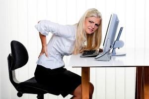 Профессии с вредными условиями труда