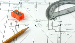 Профессия инженер конструктор