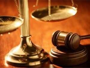 Профессия помощник адвоката
