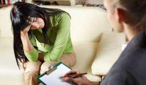 Чем отличается психолог от психотерапевта