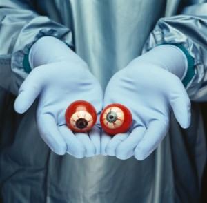 Профессия патологоанатом