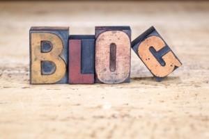 Cамые популярные блоггеры