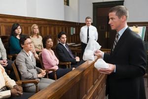 Профессия адвокат по административным делам