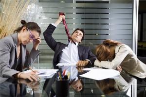 Профессия адвокат по трудовым спорам