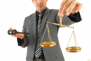Профессия помощник юриста