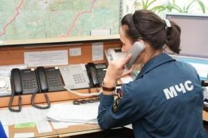Работа диспетчером в МЧС