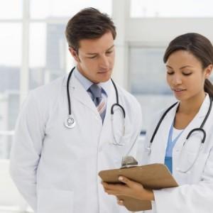 врач-профпатолог