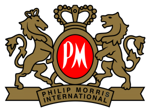 Вакансии philip morris