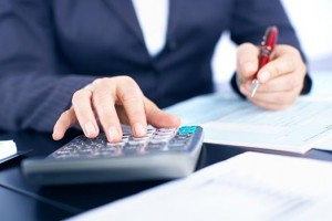 Бухгалтер по расчёту заработной платы