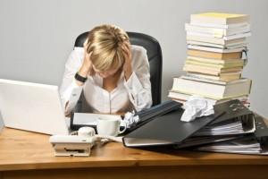 Работа бухгалтера в бюджетных учреждениях