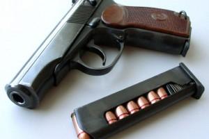 Следователь полиции – гроза преступного мира