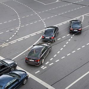 инженер по безопасности дорожного движения