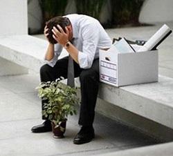 Проведен опрос ВЦИОМ по вопросам безработицы
