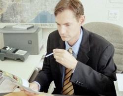 Избавиться от вредных привычек помогает работа