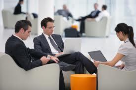 Как стать успешным менеджером по продажам