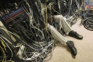 Системный инженер