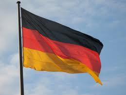 Средняя заработная плата в Германии