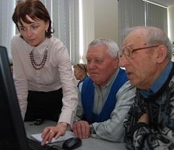 Челябинские депутаты облегчили пенсионерам поиск работы