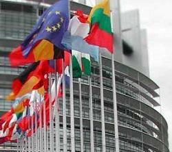 ЕС изменил Директиву о профессиональных квалификациях
