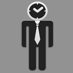 Плюсы и минусы временного трудоустройства