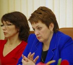 Саратовский законопроект о малоимущих гражданах