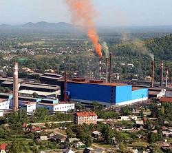 В Челябинской области опять кризис