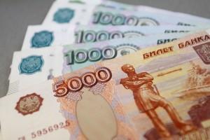 В 2014 году в Петербурге зарплаты существенно не повысят