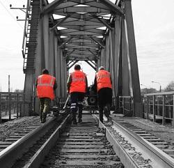 В Челябинске сокращают железнодорожников