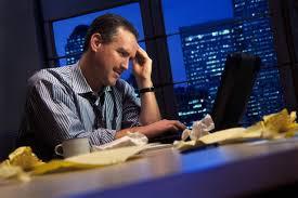 Какая должна быть доплата за работу в ночное время и кому она предназначена