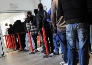 Новые решения ЕС для трудовых мигрантов