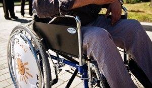 В Курской области почти 800 инвалидов ищут работу