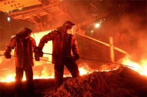 Ожидаются сокращения на Златоустовском металлургическом заводе