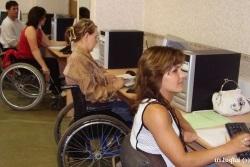 Малый бизнес обеспокоен трудоустройством инвалидов
