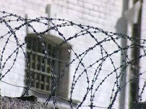 Женщины-заключенные ищут работу через терминал