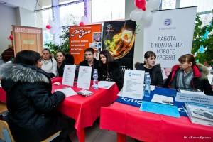 В Гулькевичском районе реализуют программу временного трудоустройства